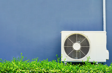 Air Conditioning Inspection Scheme