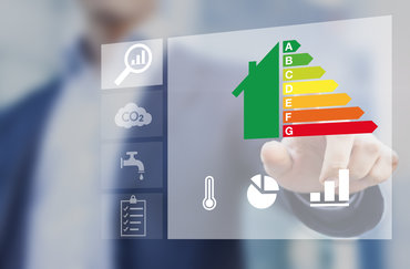 Minimum Energy Efficiency Standards